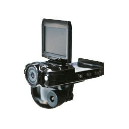 фото Видеорегистратор V-Check VR-A600