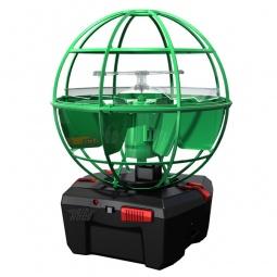 Купить Игрушка на радиоуправлении AirHogs «Летающий шар». В ассортименте