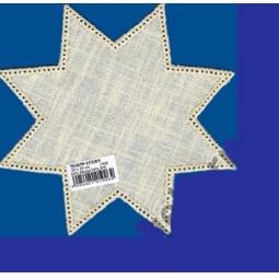 Купить Форма для надвязки Zweigart Маленькая звездочка