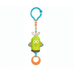 Купить Игрушка подвесная Tiny love «Сова»