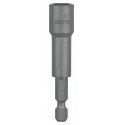 Купить Головка торцевая Bosch 2608550564