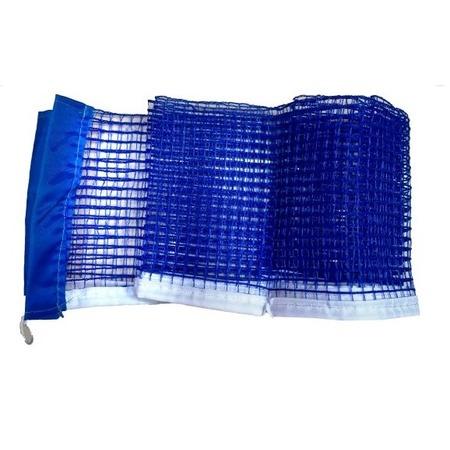 Купить Сетка для теннисного стола Shantou Gepai 63837