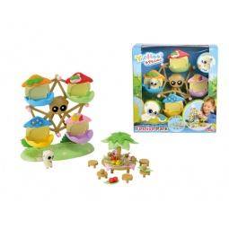Купить Каруселька Simba «YooHoo&Friends»