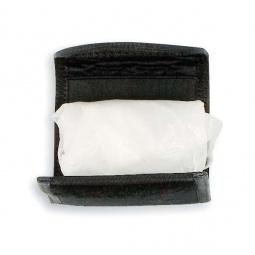 Купить Подсумок под перчатки Tasmanian Tiger Glove Pouch