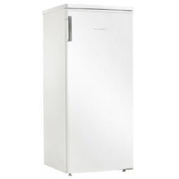 Купить Холодильник Hansa FM208.3