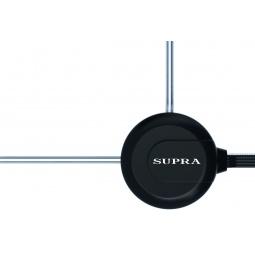 Купить Антенна автомобильная Supra SAF-4