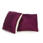 Купить Набор из 2-х декоративных подушек Dormeo Extreme Soft