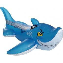фото Игрушка надувная Intex «Акула»