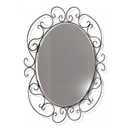 Купить Зеркало настенное Sheffilton Грация 630