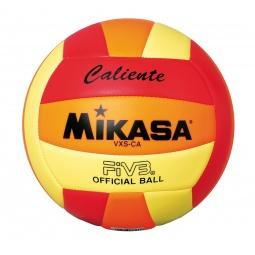 фото Мяч волейбольный пляжный Mikasa VXS-CA
