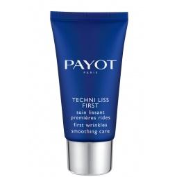 Купить Крем для коррекции первых морщин Payot Techni Liss