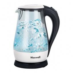 Купить Чайник Maxwell MW-1070