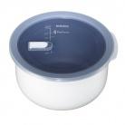 Купить Чаша для мультиварки Philips HD 3746/03