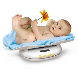 Купить Весы детские Ves V BS 10
