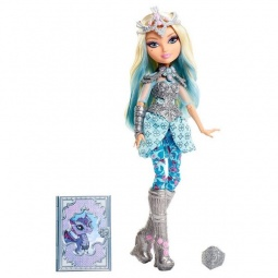 фото Кукла Mattel Ever after High «Дарлинг Чарминг»