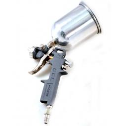 фото Краскопульт для компрессора Sturm! 1710-01-06