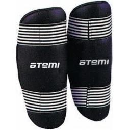 фото Защита голени ATEMI PSG-476. Размер: M