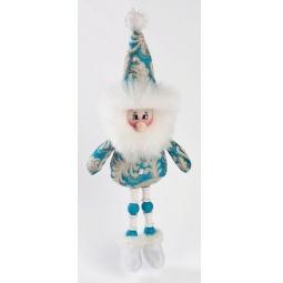 фото Подвес декоративный Новогодняя сказка «Русские узоры» 971981. В ассортименте
