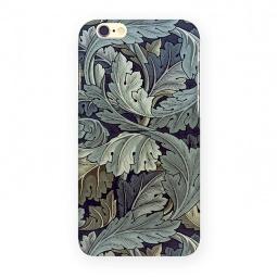 фото Чехол для iPhone 6 Mitya Veselkov «Листья»