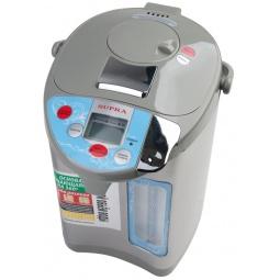 Купить Термопот Supra TPS-3016