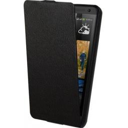 фото Чехол LaZarr Protective Case для Nokia Lumia 820. Цвет: черный