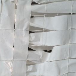 фото Сеть маскировочная Нитекс «Стандарт». Цвет: белый. Размер: 3х6 м