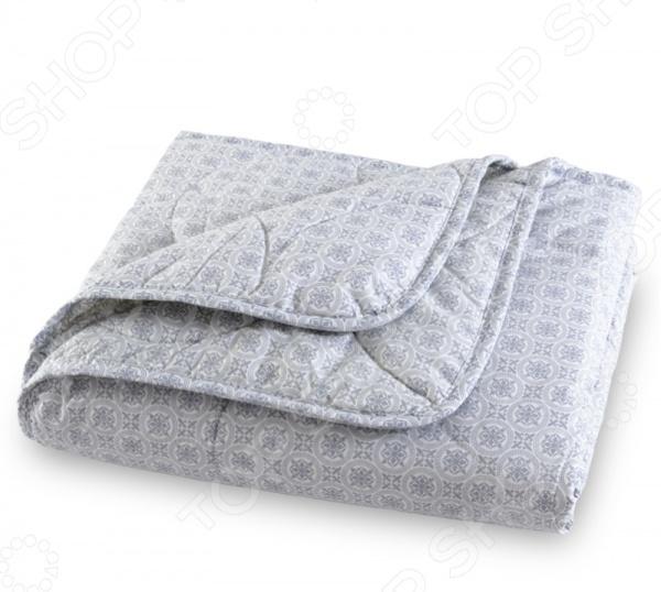 Одеяло стеганое ТексДизайн 1708833 ТексДизайн - артикул: 713840