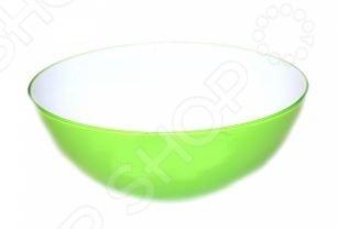 Пиала Bradex TK 0134 кухонная принадлежность bradex держатель чайных пакетиков и ложки кролик pink tk 0234