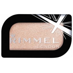 фото Тени для век Rimmel Magnif Mono Eye Shadow. Тон: 002