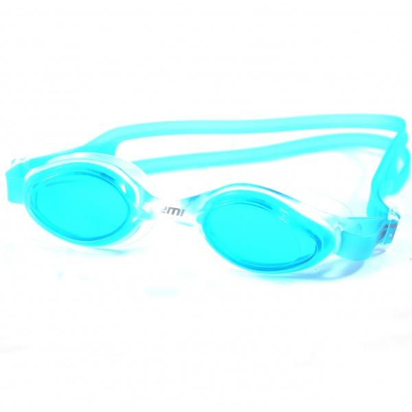 Очки для плавания ATEMI N7502
