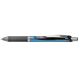 фото Ручка гелевая автоматическая Pentel Energel