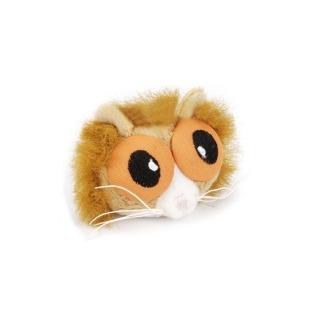Купить Игрушка для кошек Beeztees «Белка с большими глазами»