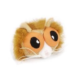 фото Игрушка для кошек Beeztees «Белка с большими глазами»