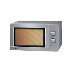 фото Микроволновая печь LG MS1924JL