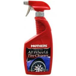 Купить Очиститель дисков и шин Mothers MS05924 All Wheel&Tire Cleaner