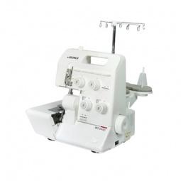 Купить Оверлок JUKI MO-644D