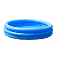 Купить Бассейн надувной Intex 59416