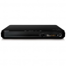 Купить DVD-плеер BBK DVP033S