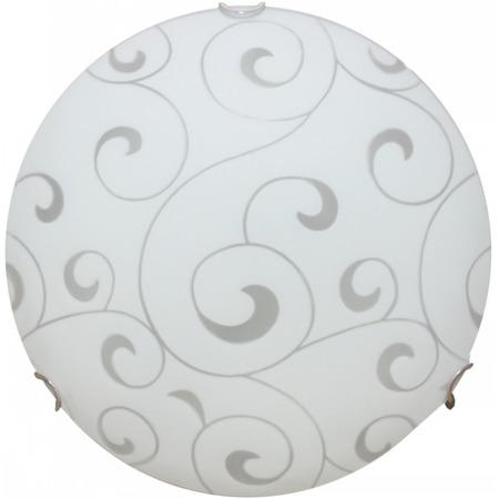 Купить Светильник настенно-потолочный Arte Lamp Ornament A3320PL