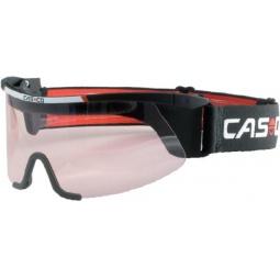 Купить Очки горнолыжные Casco Nordic Vautron