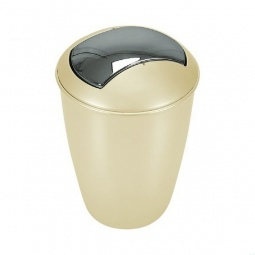 Купить Ведро для мусора Spirella ATLANTA