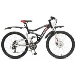 Купить Велосипед Top Gear Explorer ВН26394