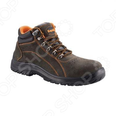Ботинки рабочие KAPRIOL Oscar ботинки рабочие kapriol energy