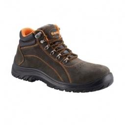 Купить Ботинки рабочие KAPRIOL Oscar High
