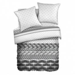 фото Комплект постельного белья Wenge «Graphite» КБВн-11