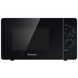 фото Микроволновая печь Rolsen MS1770MU