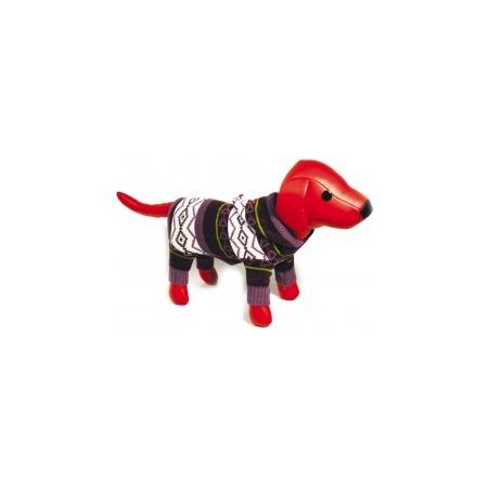 Купить Свитер для собак DEZZIE «Фобос»