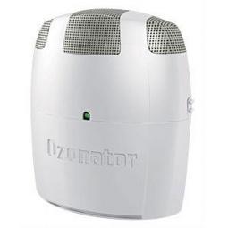 Купить Озонатор для холодильника AIC XJ-110