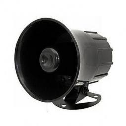 Купить Сирена FK-PREMIER ES-230