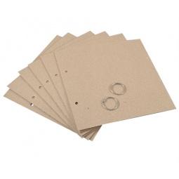 Купить Заготовка из картона для альбома Ars Hobby AH8160018